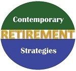 Contemporary Retirement Strategies